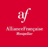 AF Montpellier logo
