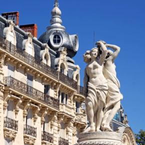 French School Montpellier
