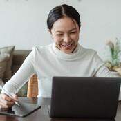 Apprendre FLE pour étrangers online