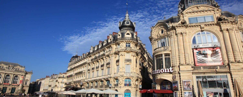 clases intensivas de frances en francia