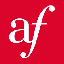 Alliance Française Montpellier