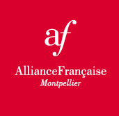 Aprenda francês na França