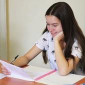 Estudar com aulas de lingua Montpellier