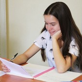 Escola de programas de imersão francesa