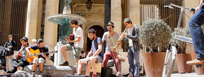 Franca-cidade-Montpellier